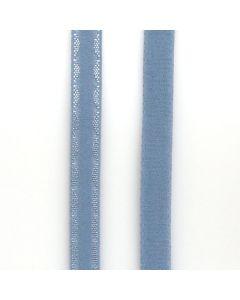 RAM-12-BLEKIT-432
